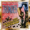 Thunder - I Love You More Than Rock 'n' Roll