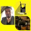 TheShowLab Producer Podcast Episode 20 With Darrell Sixfigga_digga Branch.