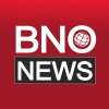 BNO News - Breaking News Radio