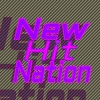 New Hit Nation✓