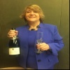 Champagne Essentials with Importer Alice Loubaton