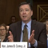 No, Comey, You Did NOT Have a Right to Let False Innuendo Decide an Election