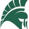 SBISD Stratford High School Athletics