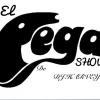 EL PegaShow De DJ Harvey