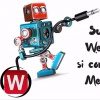 Subway Webradio @Medioera