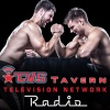 TVS Tavern TV Illustrated Radio