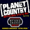 #178 - MFANG 2017 Nominees Announced