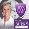 Uncovering the Hidden Cost of Outsourcing | Episode 16