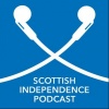 ScotIndyPod163 - They Don't Make This Difficult