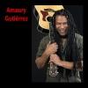 Radio Chicuela Amaury Gutierrez