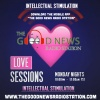 "Ep. 7 - Love Sessions ""Gender Roles"""