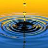 178- Meditazione e flow: similitudini e differenze in un esperimento eccezionale...