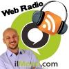 Referenfum Autonomia Lombarda - Intervento a Radio Lombardia