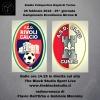 Rivoli vs Olmo Calcio Eccellenza 25^ giornata 2° Tempo 25 02 2018