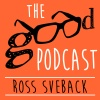 The Good Podcast
