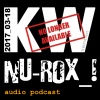 KW NU-ROX_! 2017_03-18