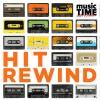 Music Time #05 - Hit Rewind [REPLICA]