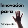 Innovación Legal (parte 1)