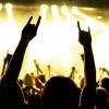 #mi Rock's of God: prepararsi ad un concerto