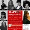 Happily Married Wives Radio