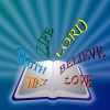 We Are Blessed When We Trust the Word of God (Audio Teaching)