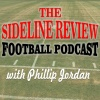 The Sideline Review - Football Podcast