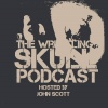 The Wrestling Skull Podcast