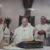 Beati voi poveri - Padre Matteo La Grua