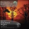 October Bolshevik Blood Moon - Blackbird9 Podcast
