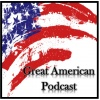Great American Podcast for 07-Sep-2017