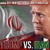 Behind Enemy Lines Radio - Trump vs. Iran