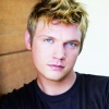 Nick Carter Sexually Assaulted As A Teenager