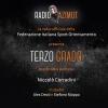 "Niccolò Corradini a ""Terzo Grado"" - 31^ puntata"