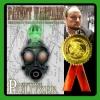 #PatentWarfare Podcast