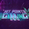 Hit Points Gaming