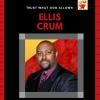 Trust What God Allows w/ Coach Ellis