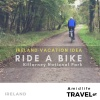 Take a Bike Ride in Killarney National Park, Ireland Vacation Idea