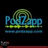 PodZapp