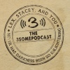 The 3somepodcast