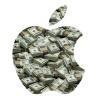 Make Apple Great Again