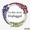 The Elder Scrolls: Unplugged