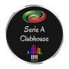 Serie A ClubHouse - Puntata 4