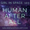 Human After All - Episode 103