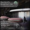McDonalds 4G McWarfare Menu - Blackbird9 Podcast