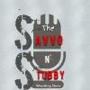The Savvo N Stubby show