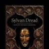 Richard Gavin - Sylvan Dread