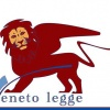 """""""Il Veneto legge"""" - Maratona di lettura il 29 settembre"""