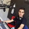 TECHNOSESSION - DANILO DJ