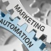 Marketing Automation Talk