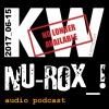 KW NU-ROX_! 2017_06-15